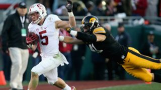 Christian-McCaffrey-010216-getty-ftr