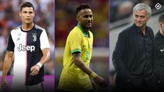 Ronaldo-Neymar-Mourinho-080119-Getty-Split.png