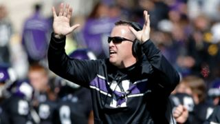 Pat-Fitzgerald-101715-getty-ftr