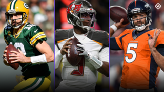 Rodgers-Winston-Flacco-102219-GETTY-FTR