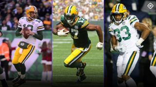 Packers-uniforms-060319-Getty-FTR