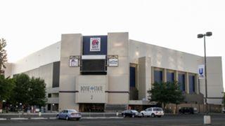 taco-bell-arena-042816-WIKI-FTR.jpg