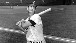 Ted-Williams-102518-Getty-FTR