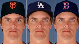 ILLO-Zack-Greinke-110615-MLB-FTR.jpg