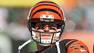 Andy-Dalton-121315-Getty-FTR.jpg