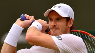 murray-andy070215-getty-ftr.jpg