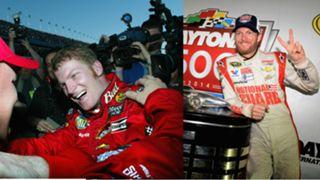 Dale-Jr-Daytona-500-wins-FTR-Getty.jpg