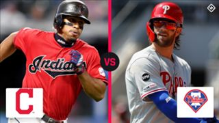 indians-phillies-channel-09202019-ftr-getty