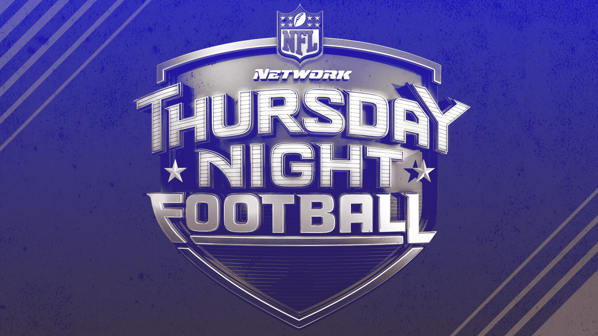 what channel is the thursday night football game on tonight