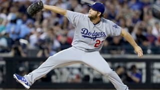 ClaytonKershaw-Getty-FTR-052916.jpg
