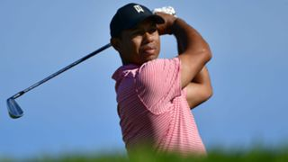 tiger-woods-021419-getty-ftr.jpg