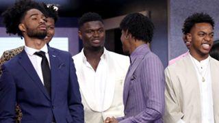 Zion-Williamson-Draft-night-062019-Getty-FTR.jpg