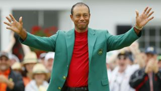 Tiger-Woods-Getty-FTR-041419