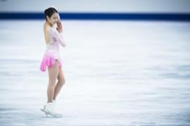 10 Miyahara NHK SP