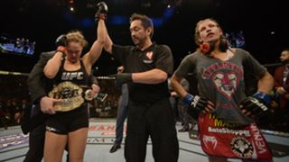 Rousey-tate-UFC-072715-getty-ftr