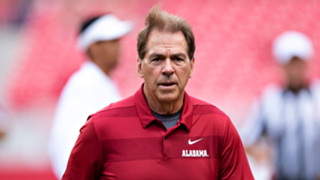 nick-saban-100618-FTR