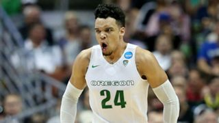 Dillon-Brooks-Oregon-Getty-FTR-110816