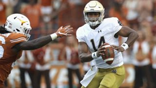 DeShone-Kizer-Getty-FTR-090416.jpg