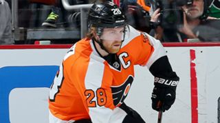 Claude-Giroux-061815-Getty-FTR.jpg