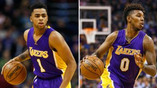 D'Angelo Russell vs Nick Young-033016-GETTY-FTR.jpg