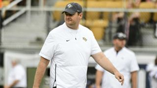 Josh Heupel-010918-GETTY-FTR