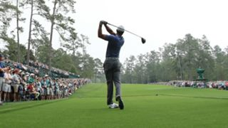 tiger-woods-041019-getty-ftr.jpg