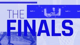 NBA-Finals_FTR-General.jpg