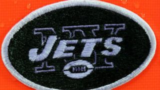 Jets-logo-013018-Getty-FTR.jpg