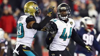 Jaguars-Defense-081318-Getty-FTR