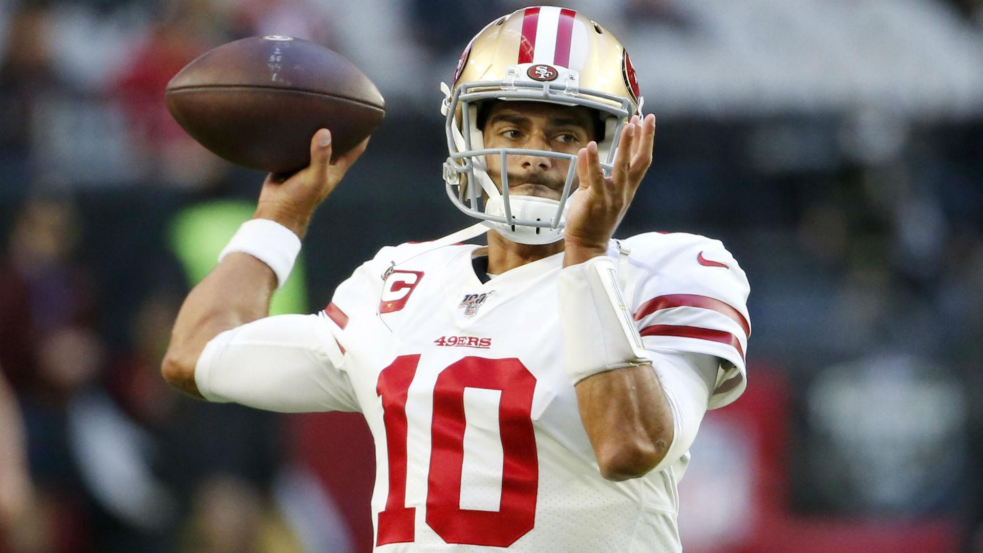 Selecciones de la NFL, predicciones contra el spread para la semana 14: 49ers vencieron a los Saints; Los carneros molestaron a los Seahawks; Cuervos facturas superiores 2