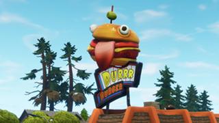 durrr-burger-fortnite-41819-FTR