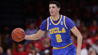 lonzo-ball-ucla-getty-ftr.jpg