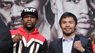 mayweather-pacquiao-live-471561448-GETTY-FTR.jpg