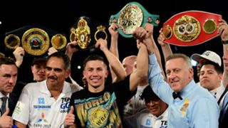 Gennady-Golovkin-Boxing-Getty-FTR-083017