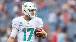 Ryan-Tannehill-080817-Getty-FTR.jpg