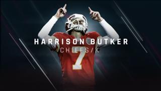 Harrison-Butker-072318-Getty-FTR.png