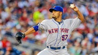 MLB-UNIFORMS-Johan Santana-011616-GETTY-FTR.jpg
