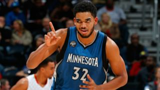 Karl-Anthony-Towns-Getty-FTR-112015