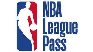 NBA_League_Pass_1250x700