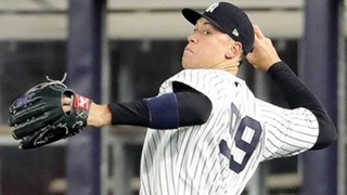 aaron-judge-052518-getty-ftrjpg_1c8hij27th1kq17qg76rxzhbhg.jpg