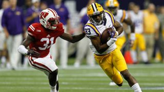 Wisconsin-LSU-093015-GETTY-FTR.jpg