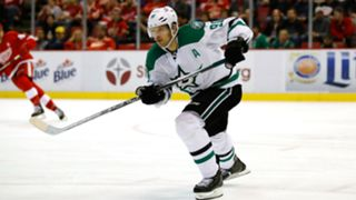 jason-spezza-060818-getty-ftr.jpeg