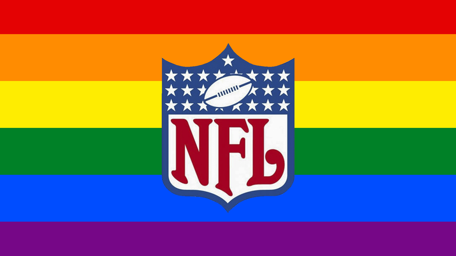 Gays in the nfl