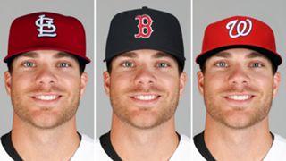 ILLO-Chris-Davis-110515-MLB-FTR.jpg