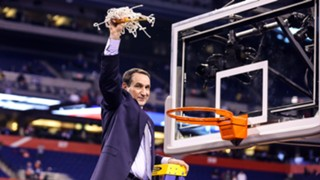 COACHES-Mike-Krzyzewski-011216-GETTY-FTR.jpg