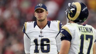 Goff-Keenum-102316-Getty-FTR.jpg