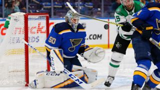 jordan-binnington-042519-getty-ftr.jpg
