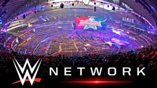 1 WWE NETWORK