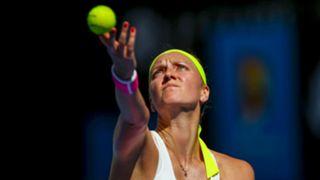AustralianOpen-Petra Kvitova-011416-GETTY-FTR.jpg
