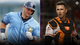 Mike-Zunino-Buster-Posey-030519-getty-ftr